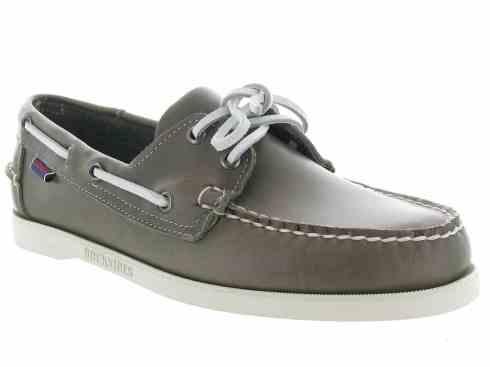 chaussuresonline-homme-fetesdesperes-tendance-cool-confort-mode-ideecadeau-sebago-docksidesportlandwaxed-legerete