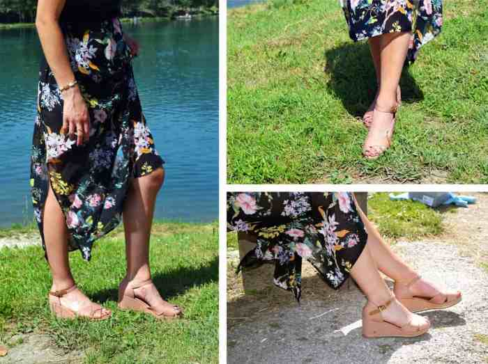 chaussuresonline-tommyhilfiger-blogchaussure-femme-mode-tendance-midwedgesandalclassic-sandalescompensees-nupieds-shootingphoto-lac-ideelook-hautesavoie-armando