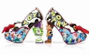 chaussuresonline-tendancemode-dessinanime-funny-fun-toystory-fashionfauxpas-oups-chaussuresextravantage-wahou-shoes-blogchaussure