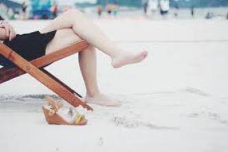 chaussuresonline-tendance-femme-mode-fashionfauxpas-sandales-nupieds-bronzer-ete-plage-mer-ocean-vacances