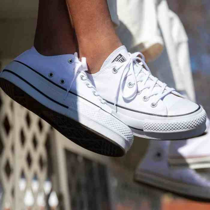converse-all-star-ctas-lift-ox-chaussuresonline