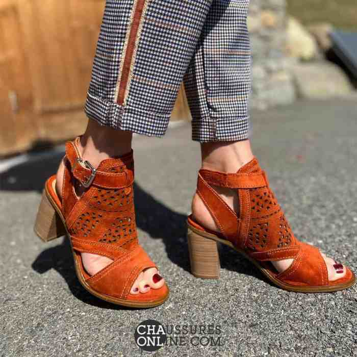 article-chaussures-printemps-ete-2020-sandales-alpe-chaussuresonline
