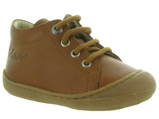 chaussure pour garçon à lacet - chaussuresonline