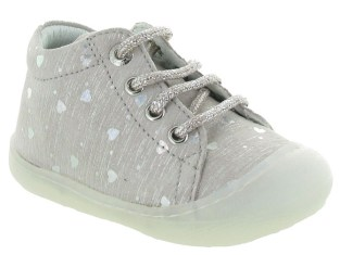 chaussures naturino pour fille - chaussuresonline