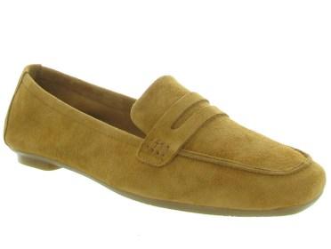 mocassins reqins - chaussuresonline
