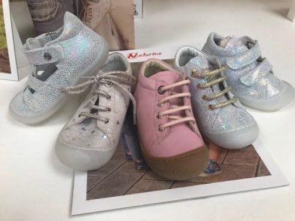 chaussure fille - chaussuresonline