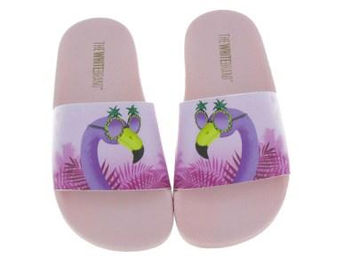 Claquettes pour la plage - chaussuresonline