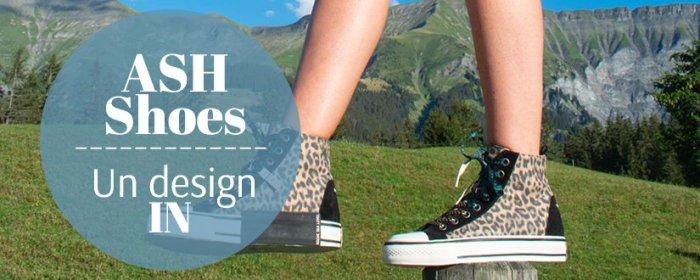 chaussures-ash-chaussuresonline