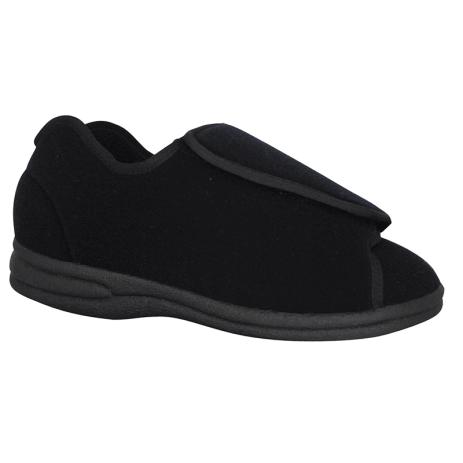 Pantoufles chaussons FARGEOT homme