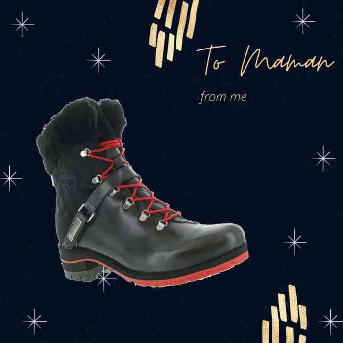 chaussures et après-ski Rossignol