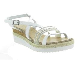 Sandales Porronet -2632