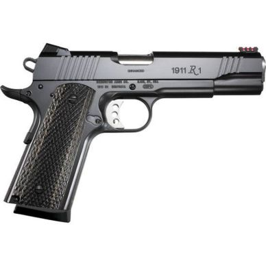 Remington R1 Enhanced 1911