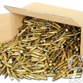 22 magnum amp wmr the shooter s log