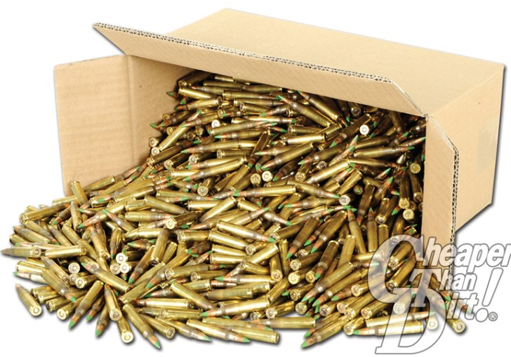 22 Magnum Ammo For Sale Cheaper Than Dirt