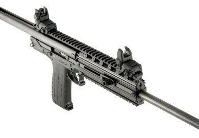 Kel Tec Pistols For Sale On Gunsamerica