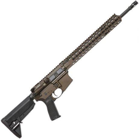 BCM AR-15