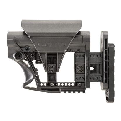 Luth-AR MBA-3 AR-15 Adjustable carbine stock