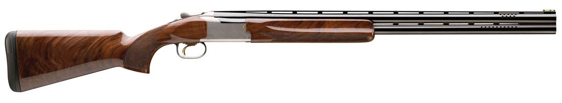 Browning Citori 725 Skeet 12 gauge