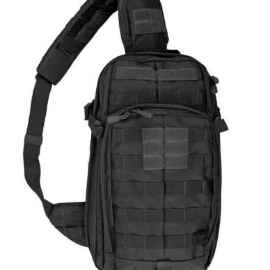 5.11 Moab pack front
