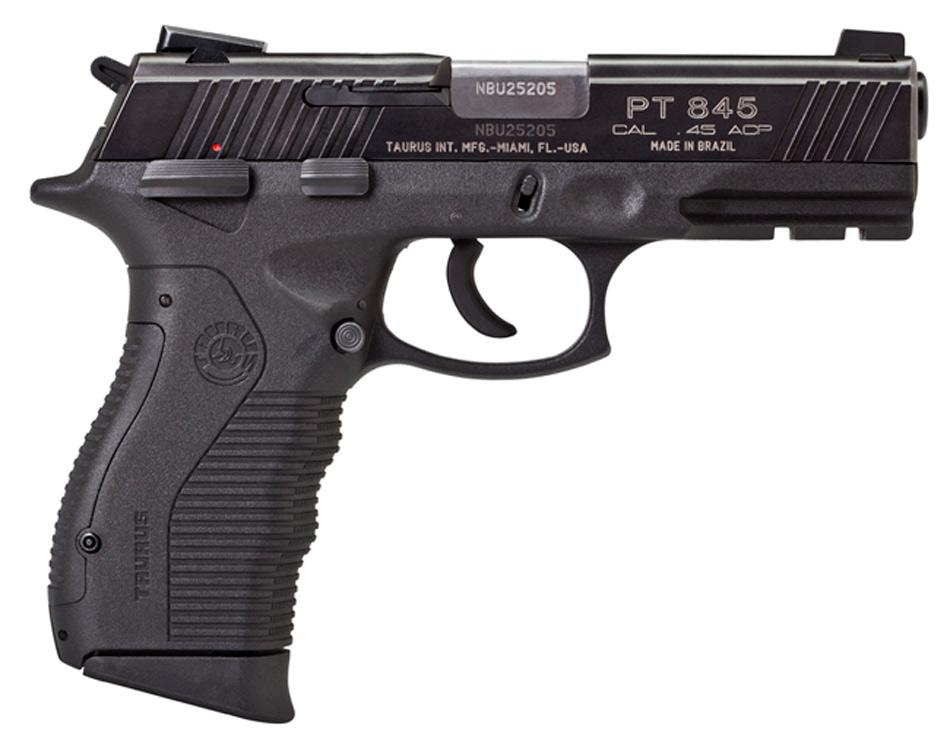 Concealment GUN Holster  TAURUS 85  INSIDE PANTS LAW ENFORCEMENT  SECURITY  809