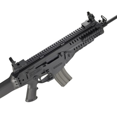 Beretta ARX100 rifle
