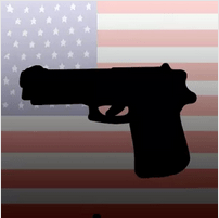 CCW Laws