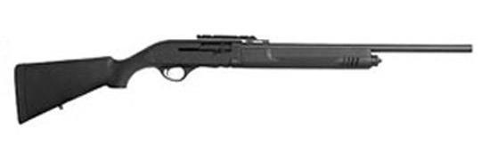 Escort Slug Gun
