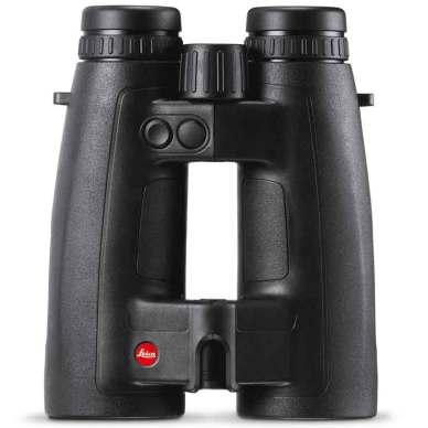 Leica Geovid HD-R rangefinding binocular