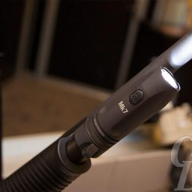 Laser Devices Mk7 BATTLE LIGHT