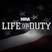 The Life of Duty network