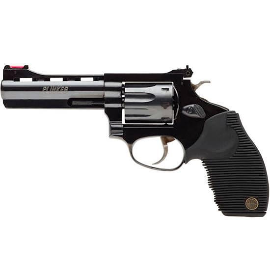 Rossi Model 98 Revolver