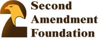 Second Amendment Foundation