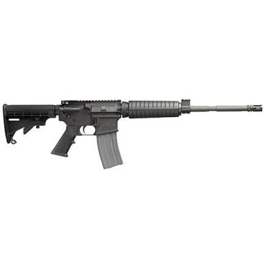 S&W M&P15OR Optics Ready Rifle .223 Remington