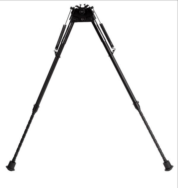 Sun Optics Bipod with extended legs