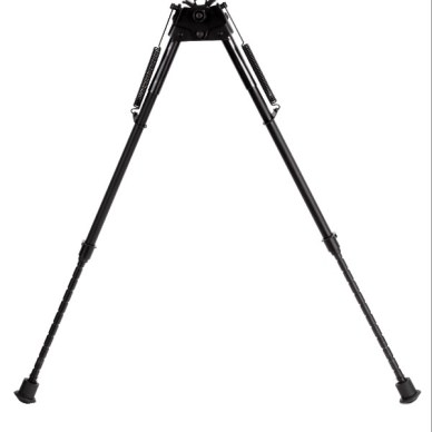 Sun Optics Bipod with extended legs