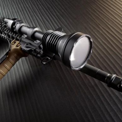 Surefire M962LT WeaponLight