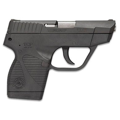 Perfect for women, conceal carry or just to add to your collection.