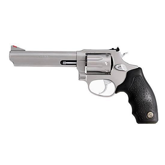 Taurus 941 Revolver
