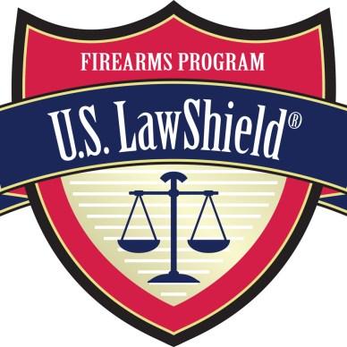 U.S. Law Shield