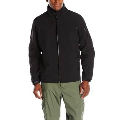 Blackhawk Tac Lite jacket