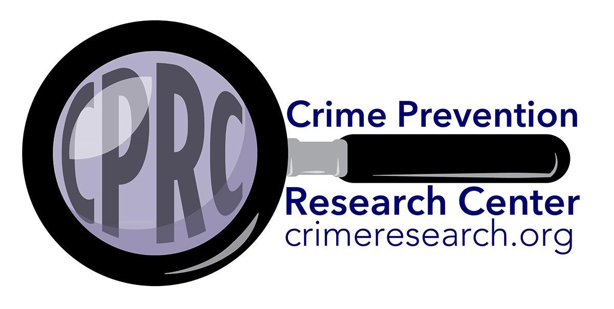Crime Prevention Research Center