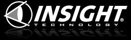 Insight Technology