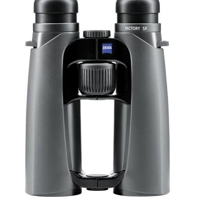 Zeiss Victory Binocular