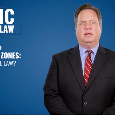U.S. Law Shield Guns and School Zones video cover