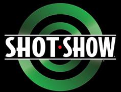 SHOT Show Logo 2011