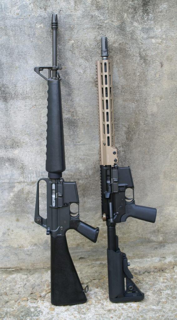 URG-I 602 clone