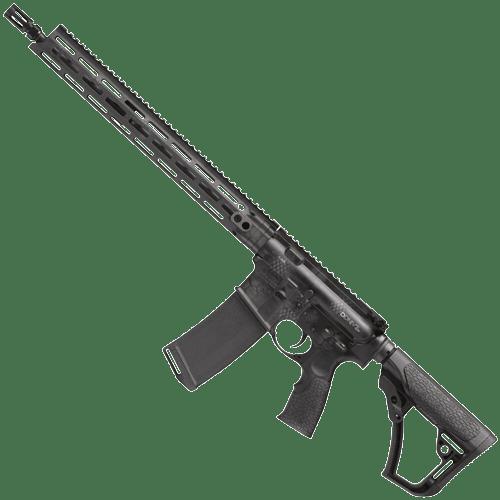 Sign up for gun deals