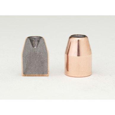 Hornady HAP 230-grain bullet