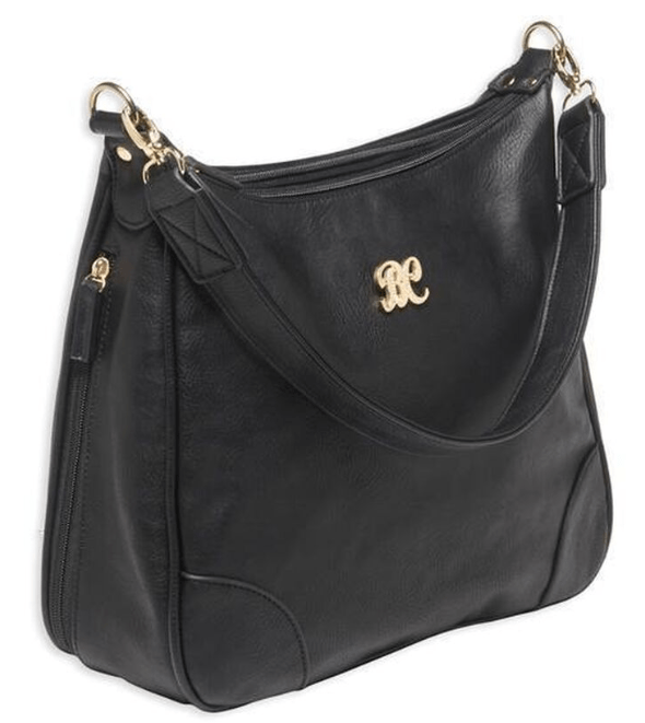 concealed carry purse - hobo