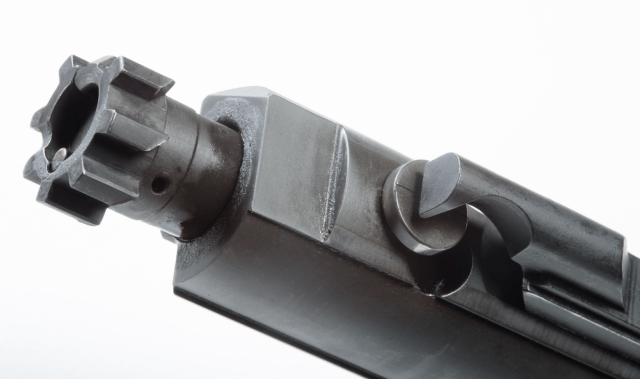 CMMG Guard 9mm Bolt Carrier